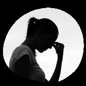 χειροπρατική και ημικρανία - πονοκέφαλος